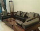 【专业】家具安装、拆装、维修师傅、不好不收费。