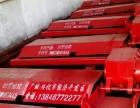 绥化双申旋耕机厂批发直销各种型号的多功能联合整地旋耕机及配件