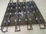 环保钢筋桁架楼承板规格