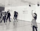 成人爵士舞蹈 瘦身、健身,塑形 零基础开始教学