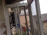 史可法西路梅岭新村2室1厅中装清爽房空调2台设施全