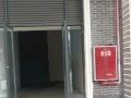品牌企业、包租10年、一楼转角双开门、大开间