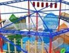 淘气堡厂家儿童乐园、淘气堡 、室内亲子乐园等大型游乐设备