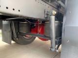 厂家直销12吨油罐车现车包上户可分期