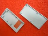 塑料盒盖注塑 电池盒注塑  电器产品注塑  精密模具  塑胶模具