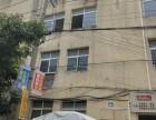 湖里区尚忠社2楼800多平标准厂房出租
