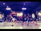 158舞蹈工作室开学季火热招生中