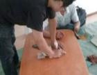 专业家具维修、地板维修、木门维修、楼梯维修