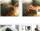 哪里有浏阳蒸菜培训,蒸菜做法哪里有学