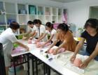 广州高级育婴师培训 月嫂培训 早教师培训
