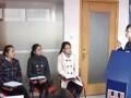 房山九州溪雅苑周口店中小学英语辅导面对面英语口语