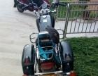 出售济南轻骑铃木Qs15OB型风暴太子摩托车一张