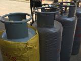 液化石油气价格范围 浙江范围内优质的液化石油气供应商