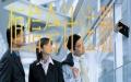 专业代办公司注册、各类资质、增资验资、评估审计
