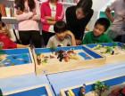 上海教育语文全脑沙盘作文课程加盟 合作咨询电话