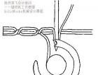 扬州鸿飞CAD培训,机械设计培训,加工图纸480元