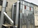 单机除尘器嘉特纬德JTWD-L-60供应商