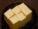三维豆腐机 三维豆腐机诚邀加盟