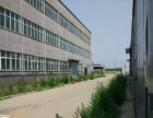 新汉沽独院、天车、产证齐全15000平米厂房出租