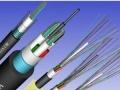 4芯光缆,8芯光纤,宜昌光纤熔接