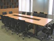 鸡西办公家具厂 买办公家具就来沈阳市浩悦家具
