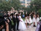 安阳创意婚礼策划摄像公司