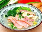 阿秦家味台湾捞烫好吃吗加盟费用多少