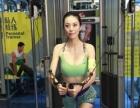 北滘嘉年华健身中心,9月份特价热销中,欢迎电话咨询