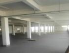 戚墅堰标准厂房4000方每层2000方可分租