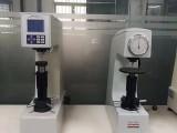 HR-150AI东莞手动洛氏硬度计/钢铁五金模具热处理硬度机