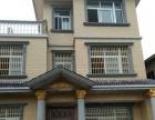 承接家装,工装,旧墙翻新的仿瓷油漆装修。