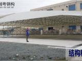 青岛推拉篷规格 推拉遮阳棚 技术成熟 产品稳定