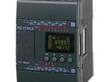 全新原装KEYENCE基恩士输入模块KV-16AT