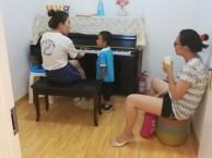 声乐培训钢琴培训昌平格劳瑞免费试课