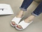 ZZJS女鞋 诚邀加盟