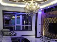 专业木匠,承接室内装修,旧房翻新,如家宾馆酒店饭店ktv