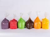 爆米花奶油 玉米花原料 优质小嘴巴果味爆花专用水果味调味油批发
