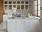 成都厨房翻新装修需要注意的几大方面