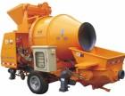 混凝土输送泵租赁