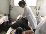佛山中医正骨推拿特色手法培训医院临床实习