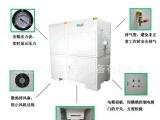 中央集尘系统 高负压中央集尘系统VJCF