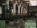 上门高价回收旧货物资、仓库积压、废旧金属、建筑废料