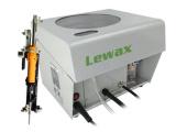 联威lewax自动送螺钉机强势来袭