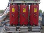 天津变压器回收 配电柜回收