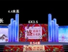 深圳【舞台音响租赁】、灯光设备租赁、价格实惠