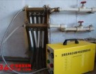 静海团泊胡更换生锈的分水器 团泊胡专业清洗地采暖暖气打压维修