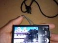 索尼数码相机换个代步电动车