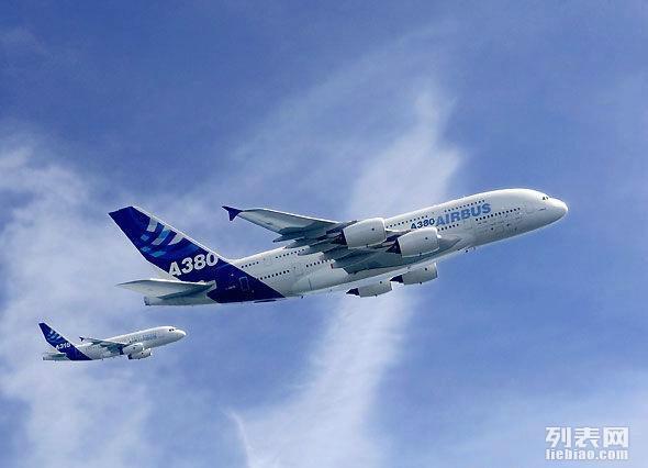 成都双流机场空运!成都到昆明 北京 深圳 上海等航空空运