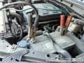 专业汽车搭电,换胎,拖车服务