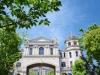 徽州-纳尼亚小镇3室2厅-86万元